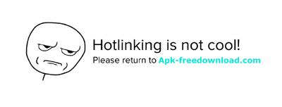 Hotlink PNG